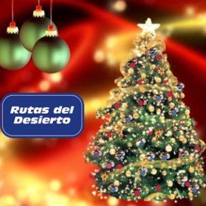 saludo-navideno